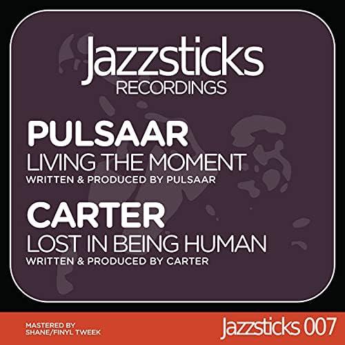 Pulsaar & Carter