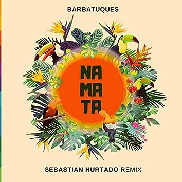 Na Mata (Sebastian Hurtado Remix)