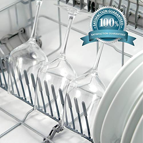 Las tapas lavavajillas originales de Plemont® [pack de 100 ...