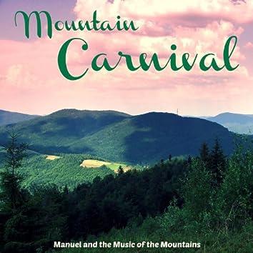 Mountain Carnival