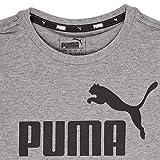 Zoom IMG-2 puma essentials b maglietta unisex