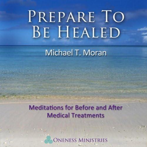 Michael T. Moran