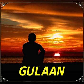 Gulaan