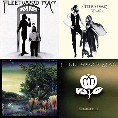 The Very Best Of Fleetwood Mac Remastered Fleetwood Mac: Stream Fleetwood Mac On Amazon Music Unlimited Now
