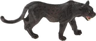 Nouveau Schleich Jaguar Nº 14359 jouet figurine
