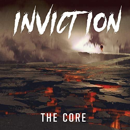 Inviction