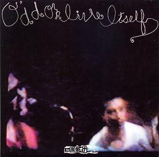 O'dd On Liveitself/Acid Soul