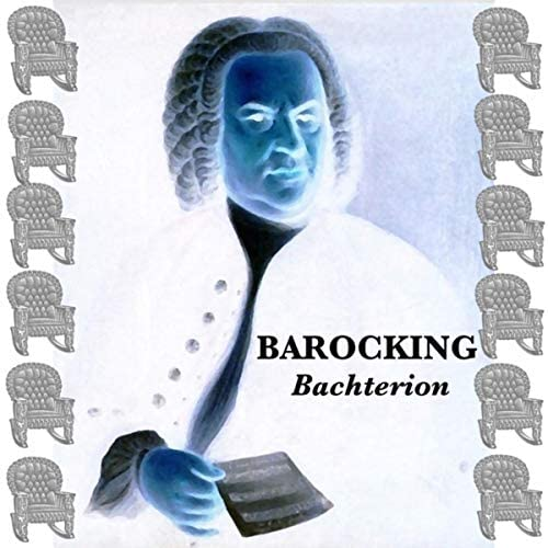 Bachterion