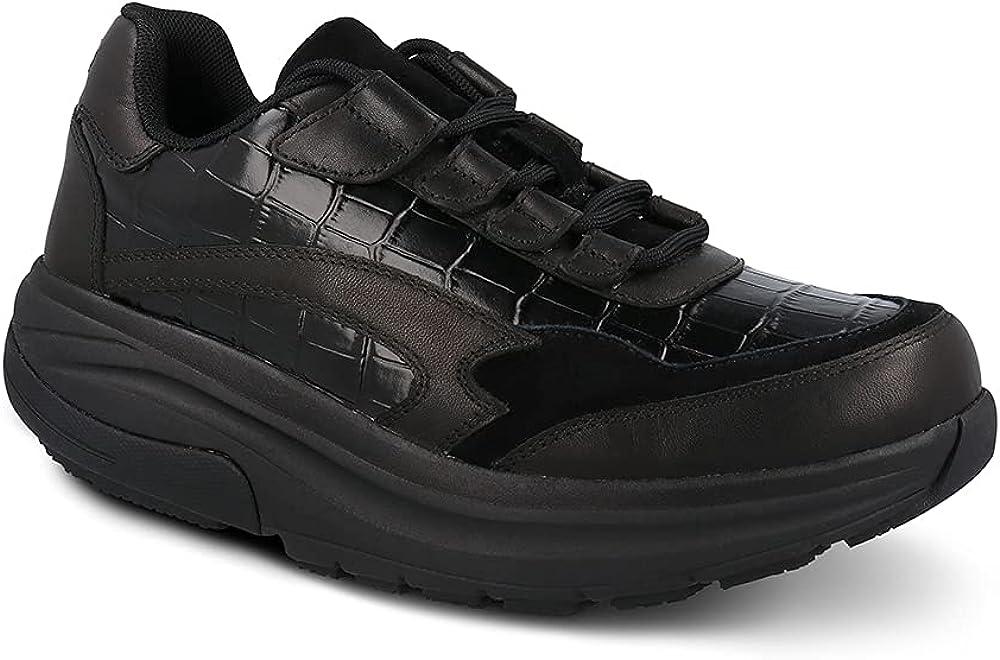 Gravity Defyer Women's Award G-Defy Noganit Shoes Ve - Award Hybrid Athletic