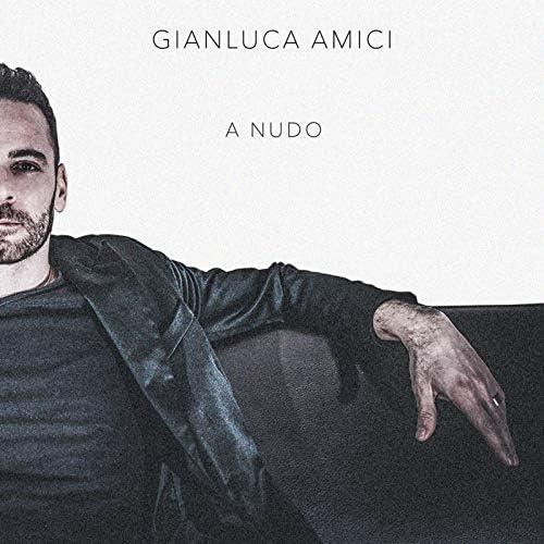Gianluca Amici