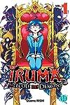 Iruma à l'école des démons Edition simple Tome 1