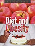 Diet and Obesity (The World Today) - Jim Kerr