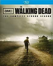 Best amc walking dead soundtrack Reviews