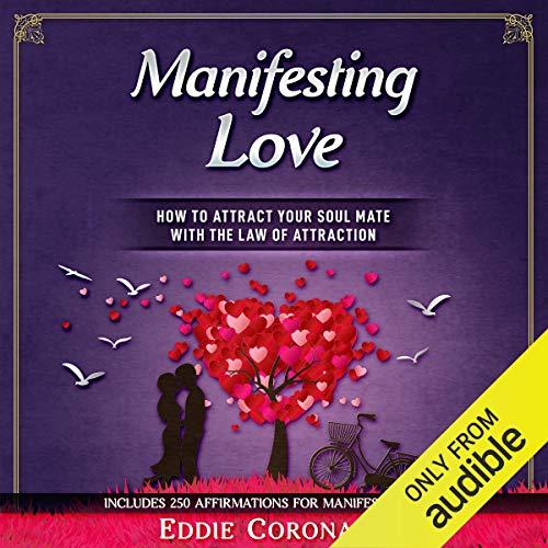 Manifesting Love Titelbild