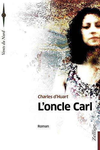 L'Oncle Carl