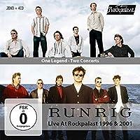 One Legend -.. -CD+DVD-