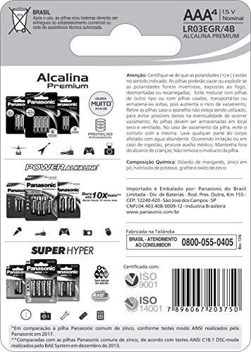 『Panasonic ブルーレイ CATV レコーダー用 純正リモコン 対応機種:TZ-BDW900M,TZ-BDW900F,TZ-BDW900P,TZ-DCH9000,TZ-DCH9800,TZ-DCH9810』のトップ画像