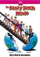 Brady Bunch Movie [DVD] [Import]