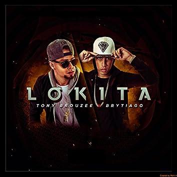 Lokita (feat. Brytiago)