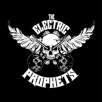 The Electric Prophets
