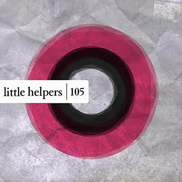 Little Helpers 105