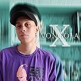 Vongola X [Explicit]