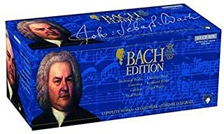 Best minuet and trio bach Reviews