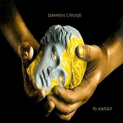 Damien Cruise