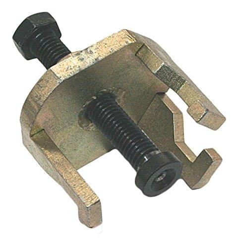 Satra S-XPP Nockenwellenrad-Abzieher geeignet für Ford OEM 303-651