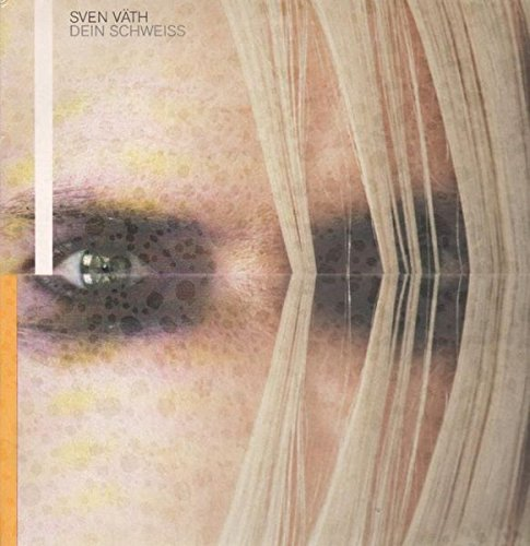 Dein Schweiss [Vinyl Single]