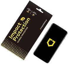 rhinoshield oneplus 6 screen protector