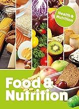 Food & Nutrition (Health & Nutrition)