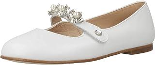 Pablosky Zapatos Ceremonia Ninas 333303 para Niñas Blanco