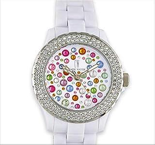 CAPRI WATCH - CAPRI WATCH Reloj Capri 4580579564852