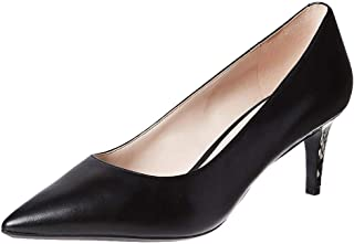 Ninewest Soho Casual & Dress For Women, Black, Size 38.5 EU