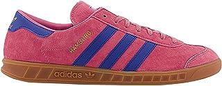 Adidas Damen Hamburg Sneaker
