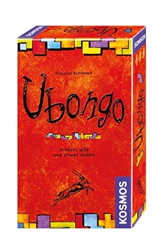 Kosmos -   699345 - Ubongo -