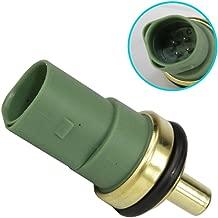 Best 2001 jetta coolant temperature sensor Reviews