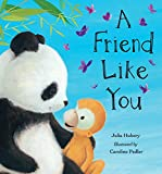 A Friend Like You