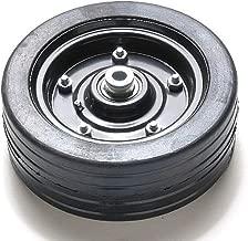 Caroni Finish Mower Wheel Code 59008700