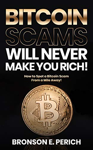 bitcoin hoax