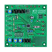マルツ モータドライバIC(TB67B001FTG)評価基板 MTO-EV020(TB67B001FTG)