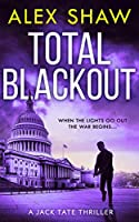 Total Blackout (A Jack Tate SAS Thriller)