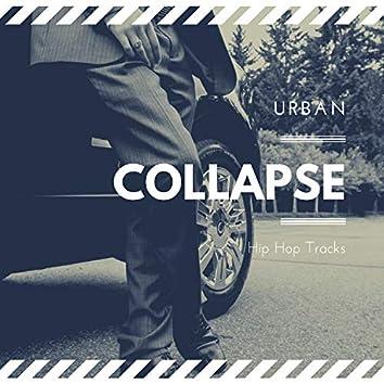 Collapse - Urban Hip Hop Tracks