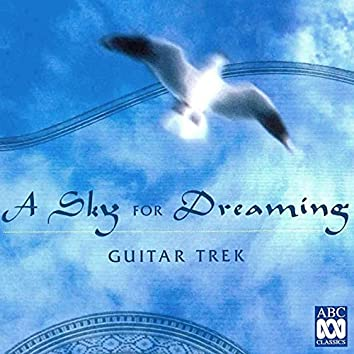 A Sky for Dreaming