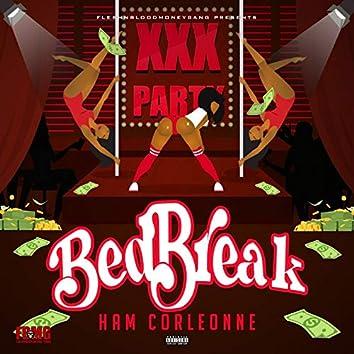 Bed Break