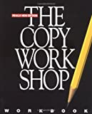 The Copy Workshop Workbook 2002
