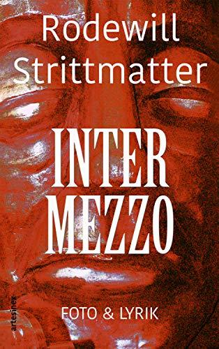 Intermezzo: Foto & Lyrik