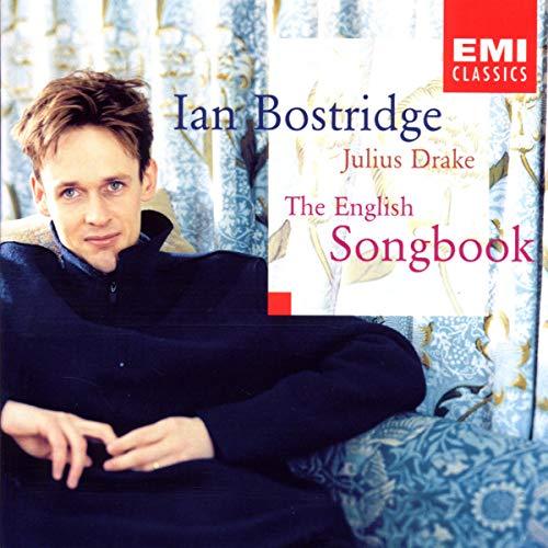 El Libro De Canciones Inglesas