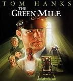 2-HO5376 The Green Mile 60cm x 67cm,24inch x 27inch Silk